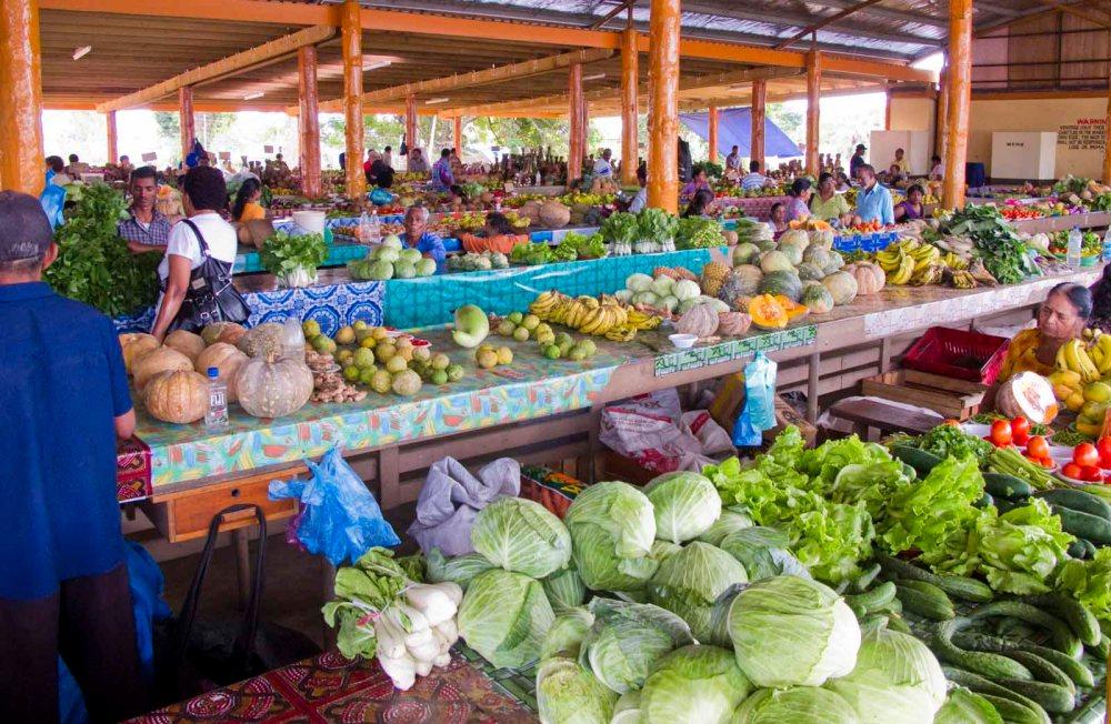 nadi_market