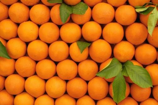 orange-piles
