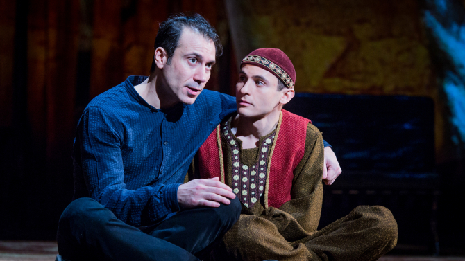 the-kite-runner-west-end